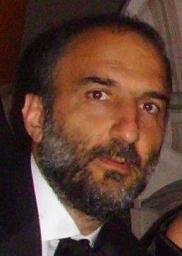 Victor Pambuccian