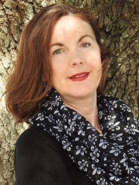 Katherine Nelson-Born