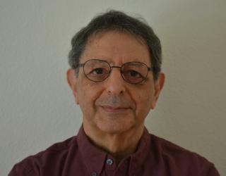 Michael Minassian